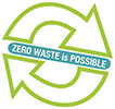 ZERO WASTE is POSSIBLE (gaia)