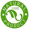 100% NATURAL PRODUCT (ForMeds, PL)
