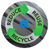 3R ALPHA Recycling (US)