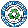 3R [local] RECYCLING PROGRAM (US)