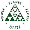 3x3x3 - PEOPLE PLANET PROFIT - SLDI