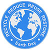 4R Earth Day