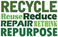 6R words 