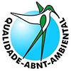 ABNT AMBIENTAL QUALIDADE (ecolabel, BR)