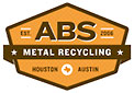 ABS Metal Recycling (Houston - Austin, TX, US)