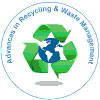 Advances in Recycling & Waste Management (US)