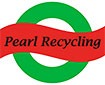 Pearl Recycling - Leading Upcycling Company (NG)