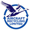AIRCRAFT RECYCLING LIMITED (US)