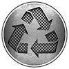 all forms metal recycling