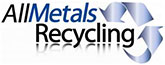 AllMetals Recycling (US)