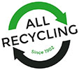 ALL RECYCLING - SINCE 1902 (NY, US)