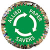 ALLIED PAPER SAVERS (CA)