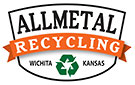 ALLMETAL RECYCLING (Wichita, Kansas, US)
