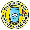 ALUMINIUM CAN RECYCLE CHALLENGE