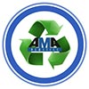 AMA plastics sustainability (biz, US)