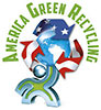 America Green Recycling