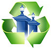 America Recycles Day (edu, US)