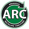 Arkansas Recycling Coalition (US)