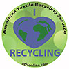 American Textile Recycling Service (atrsonline.com)