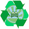 automobile recycling