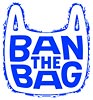 BAN THE BAG