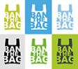 BAN THE BAG (campaign)