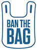 BAN THE BAG (KE)