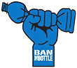 BAN THE BOTTLE (smartplanet, FR)