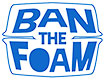 BAN THE FOAM (Hawaii, US)