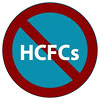 BANNED HCFCs