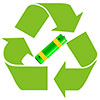 battery recycling news (US)