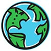 Better Earth Textile Recycling (US)