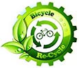 bicycle-recycle