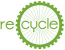 bike rescue & re-cycle