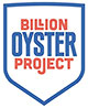 BILLION OYSTER PROJECT (US)