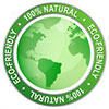 bio-world: 100% NATURAL - ECO-FRIENDLY