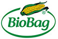 BioBag International (corn baseed plastic, Samoa, AS, US)