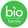 bio family (SmartBrands, PL)