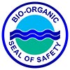 BIO-ORGANIC SEAL OF SAFETY - 