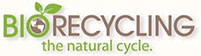 BIORECYCLING - the natural cycle (US)