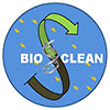 new BIOtechnologiCaL approaches for biodegrading       and promoting the environmEntal biotrAnsformation       of syNthetic polymeric materials (BIOCLEAN, IT, EU)