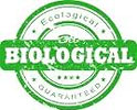 BIOlogical - Ecological Guaranteed