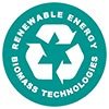 RENEWABLE ENERGY - BIOMASS TECHNOLOGIES