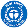 BLUE ANGEL - THE GERMAN ECOLABEL (2019)