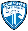 BLUE WATER TASK FORCE (US)