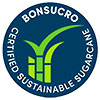 BONSUCRO sustainable cert