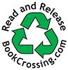 Read and Release - BookCrossing.com