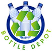 BOTTLE DEPOT (NY, US)