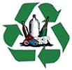 bottleyard recycling & deposit (Wally's, US)