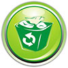 bouton recyclage (FR)